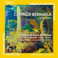 Collection de Compositeurs Basques, vol. 15