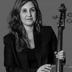 Beatriz Linares