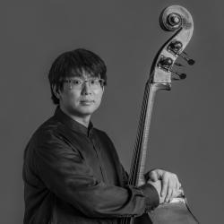 Guangyao Zhao