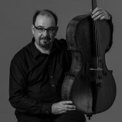 Jacek Grabe-Zaremba