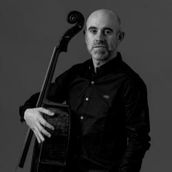 Jon Larraz