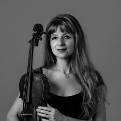 Justyna Janiak-Krymer
