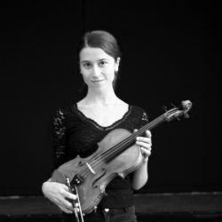 Maria Hamela