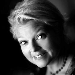 Susanne Resmark