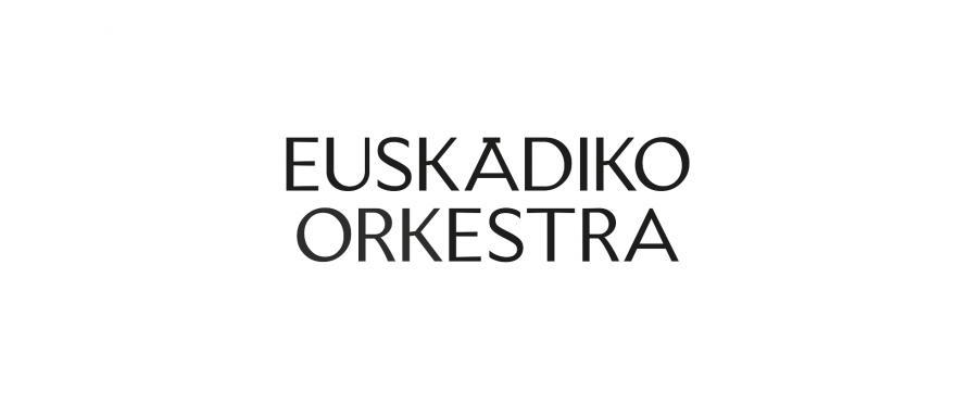 Le Basque National Orchestra présente sa nouvelle marque