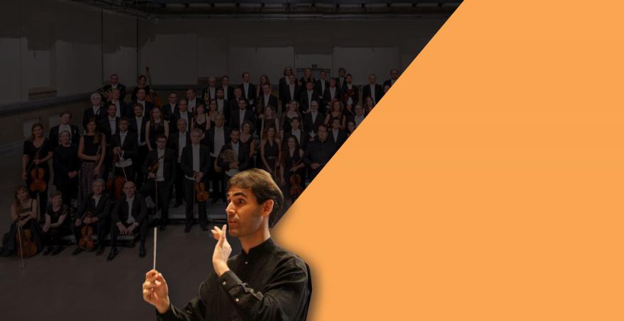 Euskadiko Orkestrak kontzertua eskainiko du ostiral honetan Getxon