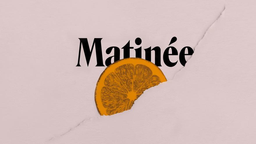 Polonaise Ensemble protagoniza este sábado la última Matinée de Miramon del año