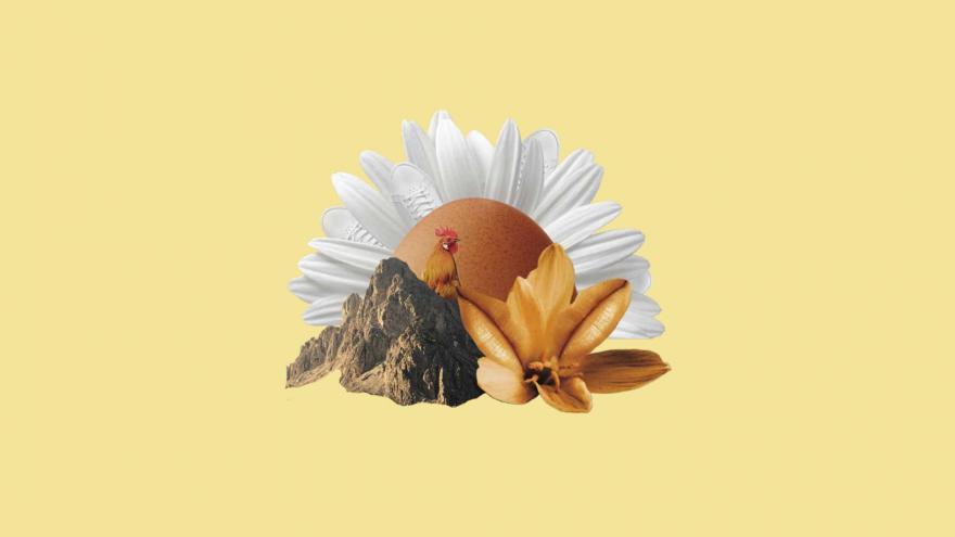 Les Matinées de Miramon reviennent ce samedi 10 octobre